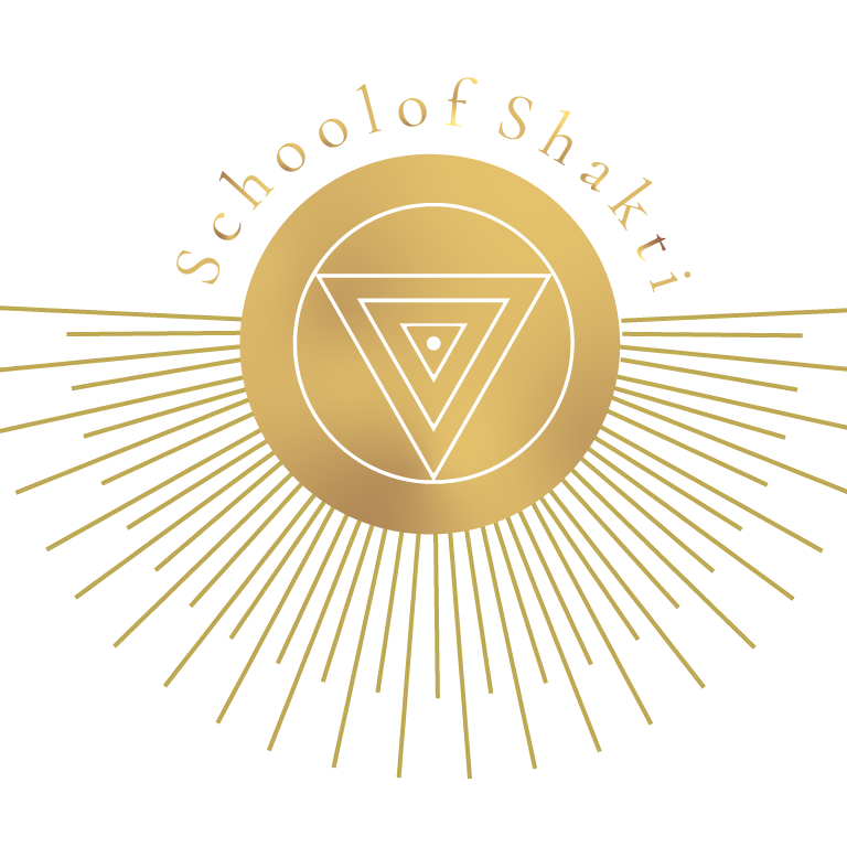 School of Shakti